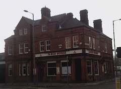 "The Red House, Old Swan, Liverpool • <a style=""font-size:0.8em;"" href=""http://www.flickr.com/photos/9840291@N03/13367110225/"" target=""_blank"">View on Flickr</a>"