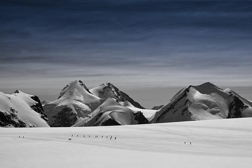 Zermatt-104