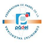 Concentración Selección Veteranas Sensación Pádel Mar2014