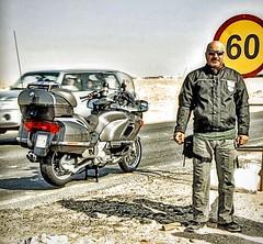 () Tags: art canon photo nikon gulf bmw biker kuwait lt  q8 r1200gs k1200      k1200lt  q80    maitham khraibut  kuwatartphotomaithamkhraibutmaithamkkuwaitphotophotomaithamkuwaitkhuraibetkhraibutartphotoalkhuraibetartgulfarabkhraibutnet ldel