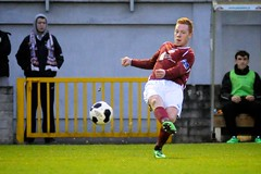 DSC_5269 (_Harry Lime_) Tags: park ireland galway soccer first division eamon league 2014 deacy cobhramblers galwayfc
