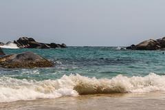 Cabo San Juan. (COLECTIVO DE FOTOGRAFA DOCUMENTAL EN LATINOMERIC) Tags: cabo san juan