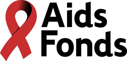 AF_logo_basis_RGB