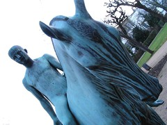 Zion, schmcke deine Pforten (amras_de) Tags: sculpture ezel frankfurt donkey skulptur escultura asno esel frankfurtammain frankfurtmain beeldhouwkunst scultura eskultura heykel ase magar asto osel asal sculptura skulptura stdel esek rzezba equusasinus sna asni francofortesulmeno kuvanveisto osiol aasi magarac sel eesel kiparstvo cuddie stdelschenkunstinstitut sceccu azeno szobrszat frncfortdelmeno francfortsurlemain skulptuur iesel hggmyndalist sochrstvo skulptarto hziszamr frankfurtnadmohanem equusafricanusasinus frankfurtnadmenem eselreiter frankfurtnadmohanom frankfurtdmain frankfurtdelmain frankfurtocemajno frankfurtnamajni francofurtumadmoenum frankfurtaspriemaino frankfurtepiemainas francfrtdemen frankfurtpemain francufortisuprmenu socharstv dealbhireacht telnieciba majasezelis oseldomc domacimagarac laukinisasilas afrikanskvillesel somrdomci