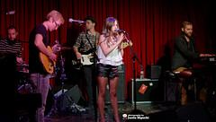 Haley Pharo 4/14/2014 #13 (jus10h) Tags: show california party music photography losangeles concert lowlight nikon live release hollywood record 2014 hotelcafe d610 haleypharo