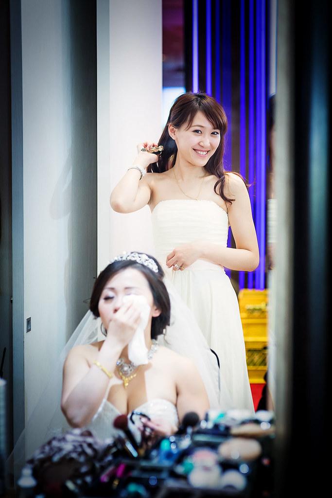 柏瑋&淑燕Wedding-158