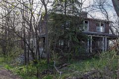 DSC_4022.jpg (tam_and_john) Tags: rustic barns ruraldecay abandonedbuildings