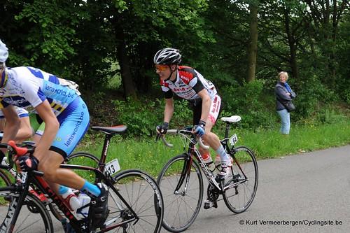Nieuwrode 240514 (257)