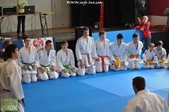 Judo-habay014