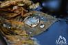 lo spettaccolo dell'acqua - Majella - Abruzzo - Italy