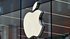 Apple hires former Fiat Chrysler VP, possibly for a mysterious car project (baindaily) Tags: china asia shenyang eastasia chineseculture appleinc northeastchina liaoningprovince easternasian eastasianculture
