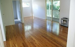 6A Haines Cl, Woolgoolga NSW
