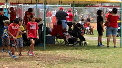 """Little Miss Kickball State All Star Tournament 2015 • <a style=""""font-size:0.8em;"""" href=""""http://www.flickr.com/photos/132103197@N08/19420588562/"""" target=""""_blank"""">View on Flickr</a>"""