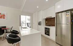 504/18-26 Romsey Street, Waitara NSW