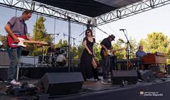 10,000 Maniacs 07/26/2015 #3 (jus10h) Tags: show california park county summer music orange lake forest photography concert nikon tour 10 live gig performance free event venue 10000 000 maniacs pittsford 2015 d610 maryramsey justinhiguchi
