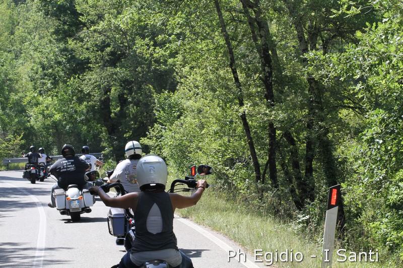 I SANTI Toscana Run 2015 (176)