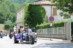 Moto Giro Volturnense 2