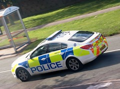 West Midlands Police Vauxhall Insignia (MJ_100) Tags: cops police policecar insignia westmidlands walsall vauxhall copcar emergencyservices emergencyvehicle