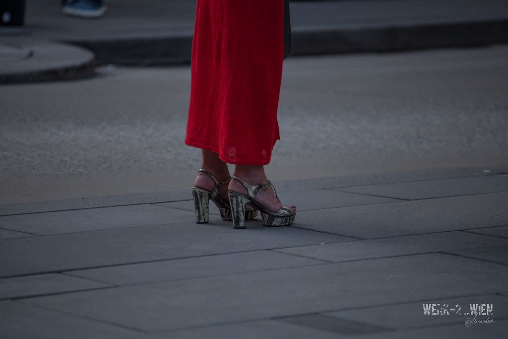 The World S Best Photos Of Schuhe And Wien Flickr Hive Mind