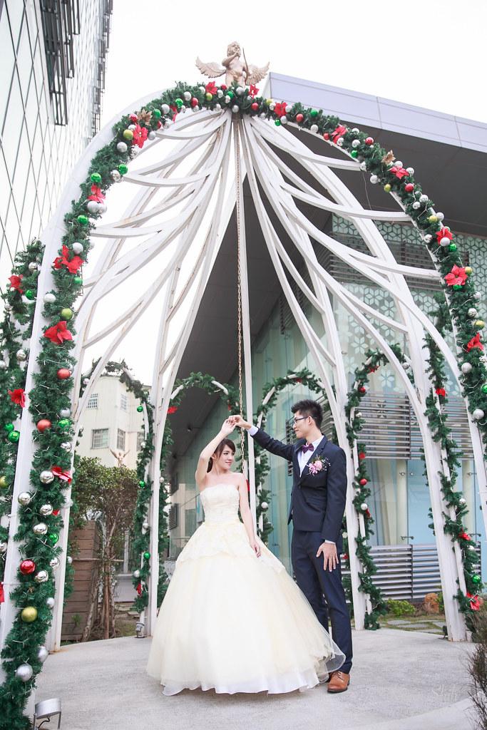 新竹晶宴婚攝-婚宴-婚禮紀錄_030