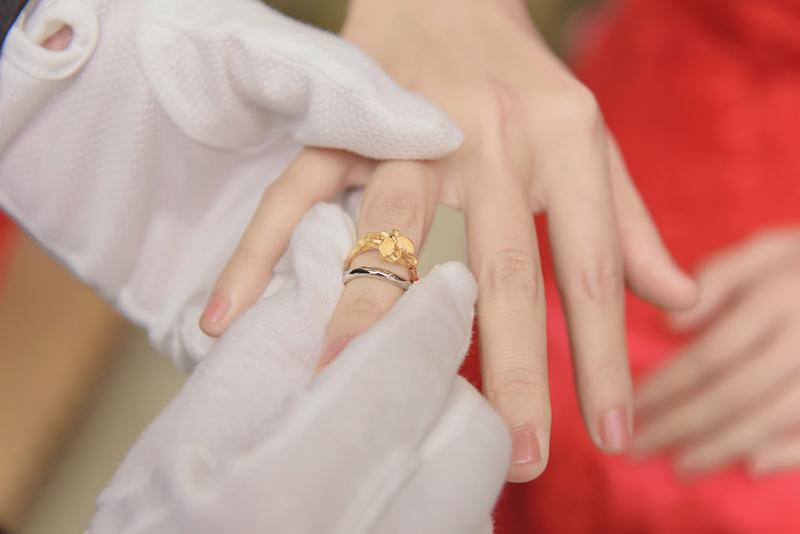 台北婚攝, 婚攝, 華漾中崙, 華漾中崙典寶廳, 華漾中崙婚宴, 華漾中崙婚攝, 新秘Ruby,MSC_0009