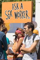 0Z4A9581 (francois f swanepoel) Tags: 2017 lgbti canon7dmk2 capetown capetownpride capetownpride2017 diversiteit diversity kaapstad pride2017 greenpointpark sexworker supermodels