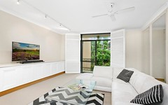 12/12-20 Rosebank Street, Darlinghurst NSW