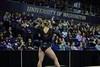 2017-02-11 UW vs ASU 167 (Susie Boyland) Tags: gymnastics uw huskies washington