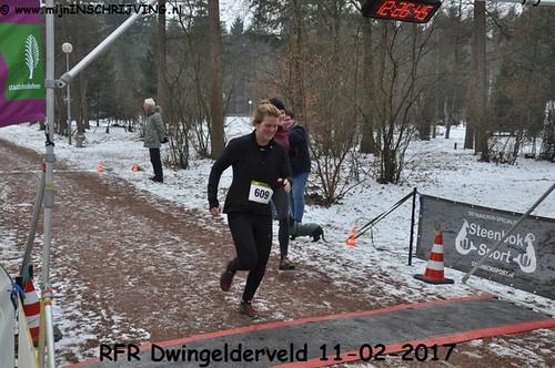 RFR_Dwingelderveld_11_02_2017_0059