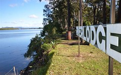 20/340 Blackmans Point Road, Blackmans Point NSW