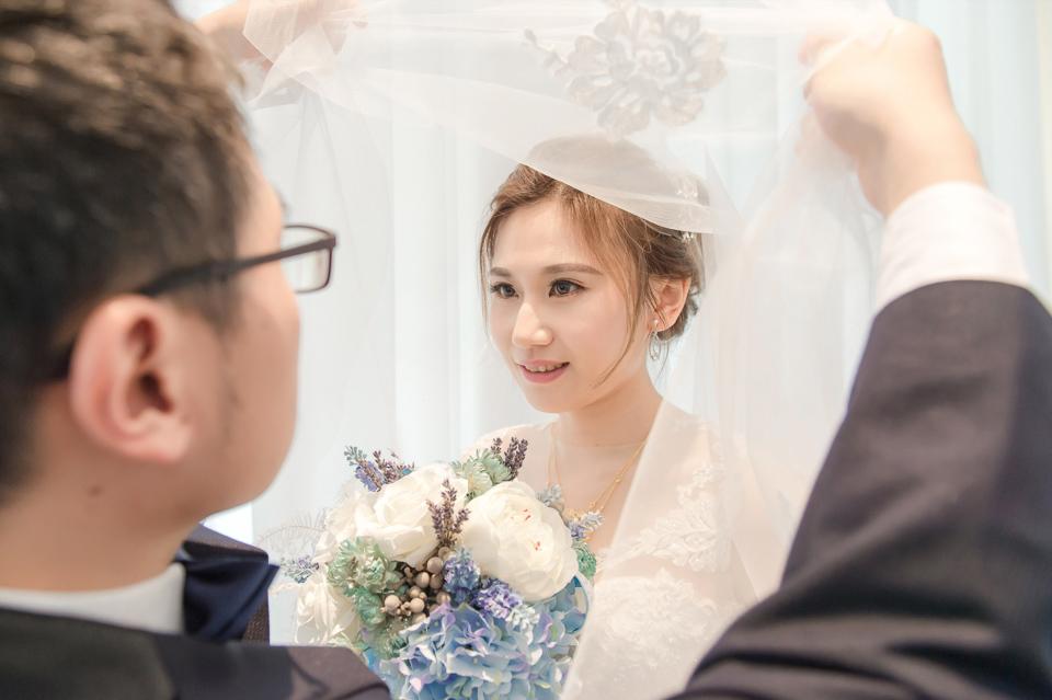 新竹婚攝 晶宴會館 婚禮紀錄 R & S 078