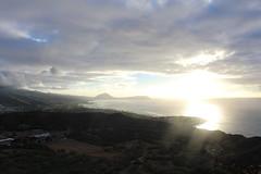 IMG_0956 (Psalm 19:1 Photography) Tags: hawaii oahu diamond head polynesian cultural center waikiki haleiwa laie waimea valley falls