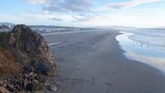 Ocean Beach, San Francisco (walrusgumboot1) Tags: san francisco seal rocks ocean beach great highway pacificocean