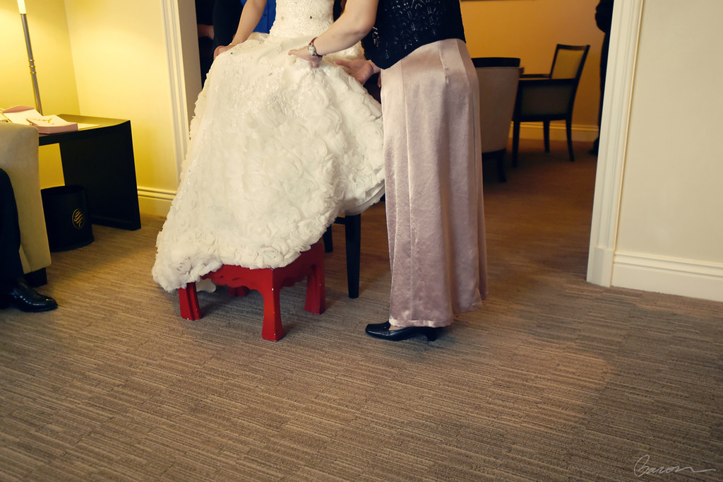 BACON, 攝影服務說明, 婚禮紀錄, 婚攝, 婚禮攝影, 婚攝培根, 徐州路2號