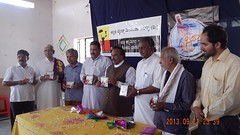 Kannada Times Av Zone Inauguration Selected Photos-23-9-2013 (10)