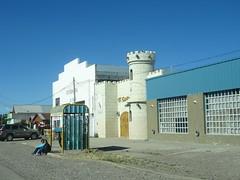 dsc05198 (Mr. Pi) Tags: village shop argentina patagonia sarmiento