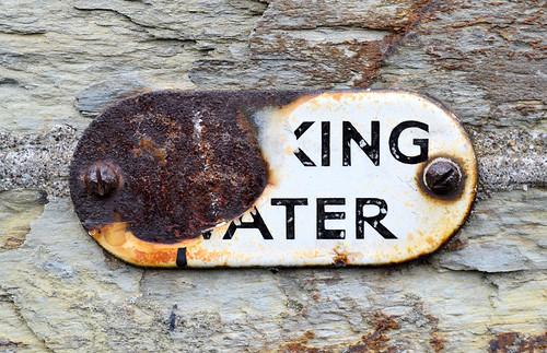 King Ater
