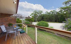 4/133 Scott Street, Shoalhaven Heads NSW