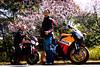 IMG_2440 (HoragamePhoto) Tags: sakura speedtriple