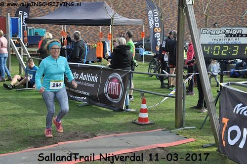 SallandTrail_11_03_2017_0412