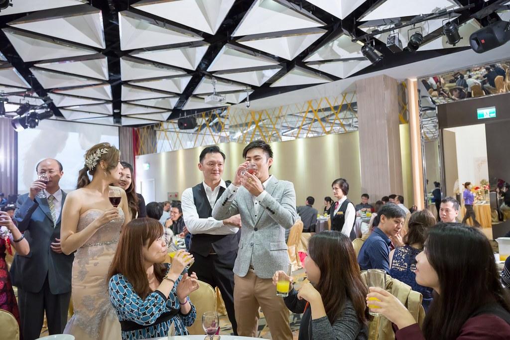 145優質婚禮紀錄推薦