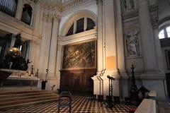 IMG_3018 (ctmarie3) Tags: venice venezia church sangiorgiomaggiore