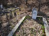 20170320_151625 (h.alfatli) Tags: bg 2017 mezar kabristan neofit bozveli bozvelievo alfatlı köyü momçilgrad