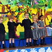 Nursery&Reception Assembly May 13 (11)