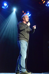 Charity_Chuckle_0060 (Peter-Williams) Tags: uk festival sussex comedy brighton theatre gig performance fringe event warren standup charitychuckle