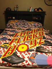Full funky flickr boys bed stuff (coloradokid24(has kolats)) Tags: boys flickr beds boyz funky sheets pillow og adidas kolat kolats