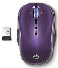 HP 2.4GHz Wireless Optical (Sweet Purple) Mobile Mouse (LY785AA) (ITholix) Tags: price specificationsandreviewsdeliveryanywhereinegyptit hp24ghzwirelessopticalsweetpurplemobilemousely785aaorderonlinereadoverview