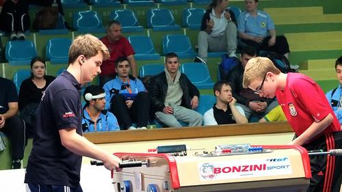 WCS Bonzini 2013 - Junior's Nations.0018