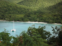 "Cinnamon Bay, St. John USVI • <a style=""font-size:0.8em;"" href=""http://www.flickr.com/photos/71018430@N04/9035668271/"" target=""_blank"">View on Flickr</a>"