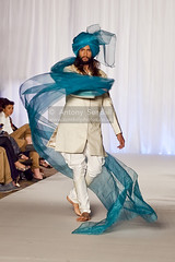 2013_06_08_PFW4_650 (Sendall) Tags: show pakistan london beauty fashion rooms models grand week connaught pfw pfw4
